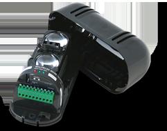 AN900-A100S